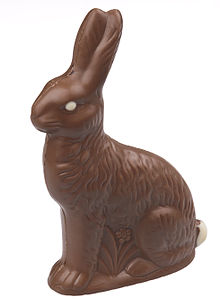 220px-Chocolate-Easter-Bunny