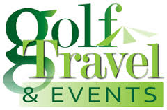 Golf Travel Events