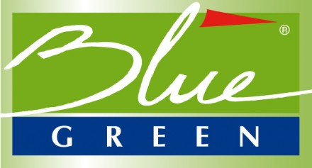 Logo Bluegreen 2008-440x237