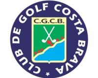 Comunicado Club de Golf Costa Brava