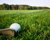 La tecnología al servicio del mantenimiento del campo de golf