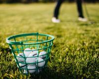5 Preguntas de golf que todos nos hacemos alguna vez